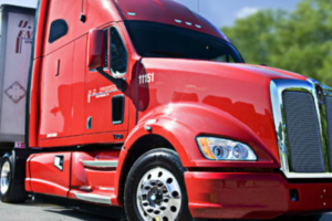 PIT Group To Conduct Fuel Efficiency Tests for U.S. Xpress