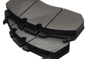 New Air Disc Pads for Trucks and Motor Coaches from Marathon
