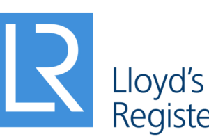 Lloyd's Register Acquires Data-based Asset Manager, RTAMO