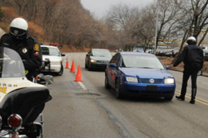 How Road Fatalities Were Reduced in Pennsylvania
