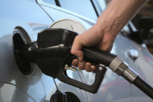 Consumers Union Applauds EPA's Plan to Finalize Fuel Economy Standards
