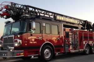 Spartan Motors Completes Acquisition of Smeal Fire Apparatus