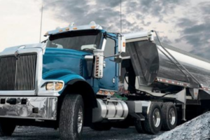 Navistar Inks Multi-Year deal with Dana for Driveline Components