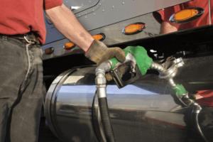 Additech Launches Diesel Fuel Additive Test Market