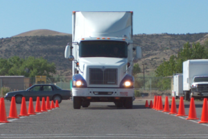 Truckload Carriers Association Rolls Out Accreditation Program