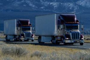 Telematics to Drive Growth of Connected Trucking-as-a-Service