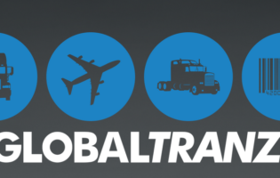 Freight Brokerage Tech Co., GlobalTranz, Achieves Record Growth in 2016