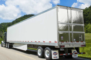 NorthEast Truck and Trailer Expands in Nova Scotia