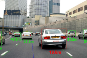 Intel to Acquire Mobileye as Consolidation in Connected Fleets and Automation Continues