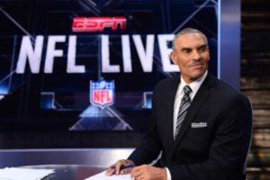 Attitude Key to Coachable Drivers Says Former NFL and ESPN Star, Herm Edwards