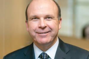 GlobalTranz Appoints Robert J. Farrell Chairman of the Board