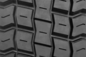 Oliver Rubber Company Introduces New Drive Retread and ULP Trailer Retread