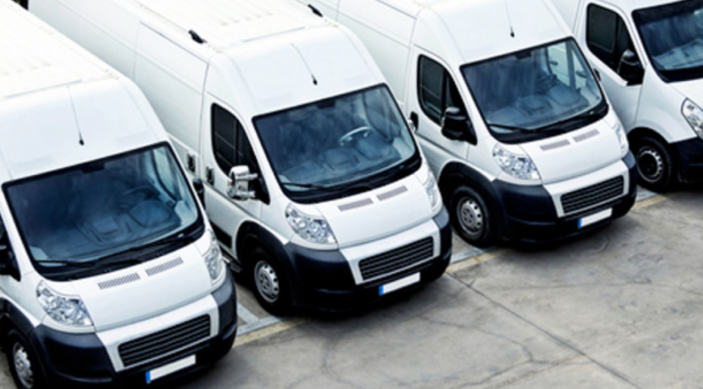 Omnitracs to Provide Fleet Management Service through Final Delivery
