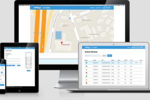 New Inventory Management Platform from Autonet