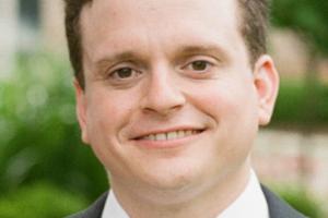 ATA Hires Jeremy Kirkpatrick as New Director of Strategic Communications