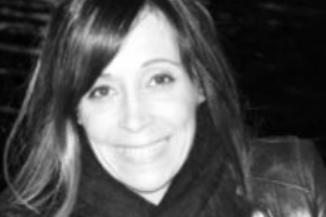 Tracy Dick Named Chief Marketing Officer at GlobalTranz