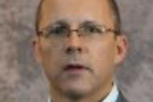 Phil Christman Named President Of Operations at Navistar