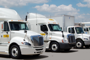 J.B. Hunt to Join Shippers and Carriers on Single eCommerce Platform