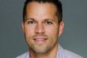 USA Truck Appoints Jason Bates EVP and Chief Financial Officer