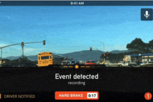 Nexar Launches Machine-Vision Based Insurance Telematics Solution