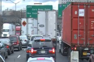 State of New York to Pay $44.4 Million to Truckers