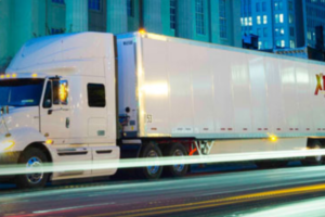 XTRA Lease Taps SkyBitz™ Trailer Tracking for ITS Dry Vans and Reefers