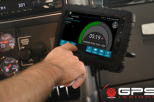GPS Insight Launches Comprehensive ELD Solution for Complete Fleet Management