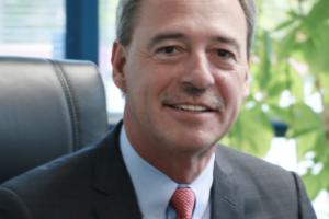 Morrison Express Appoints Ron Krajniak VP and GM