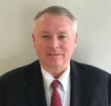Roadrunner Transportation Names Terence R. Rogers EVP and CFO