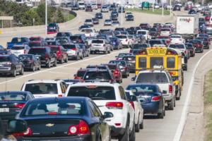Missouri and Michigan Residents Oppose Weakening of Federal Vehicle Emission Standards