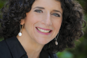 Proterra Names JoAnn Covington Chief Legal Officer and Head of Government Relations