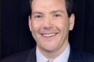 Roadrunner Transportation Promotes Frank Hurst to President Roadrunner Freight