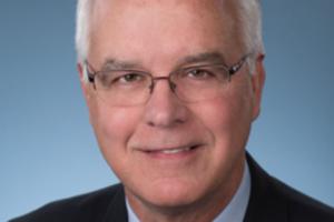 Kenco Announces Denis Reilly as President and CEO