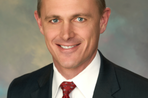 Accuride Promotes Chad Monroe to SVP Sales & Marketing and Business Development