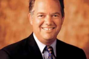 Schneider National Elects James R. Giertz to Its Board of Directors