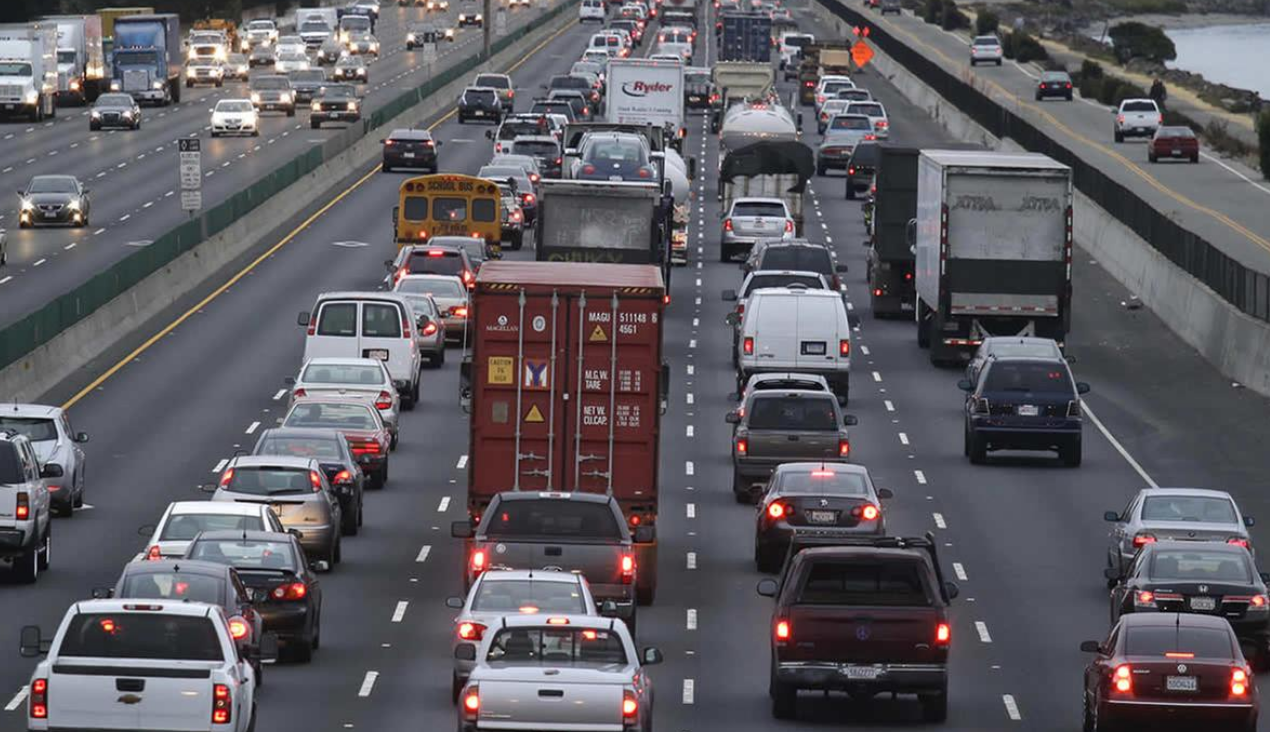 New Study Shows July 4th is Most Dangerous Day to Drive ...