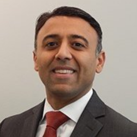 Nadeem Moiz Named EVP and CFO at Superior Industries