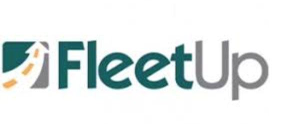 https://fleetup.com/