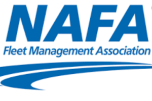 NAFA to Instruct Asset Management Execs on Supplier Relations, Fleet Challenges and Sustainable Option