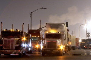 OOIDA Supports Delay in ELD Mandate for 2 Years