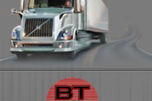 Bulova Technologies Group Announces Acquisition of  New Jersey Trucking Company