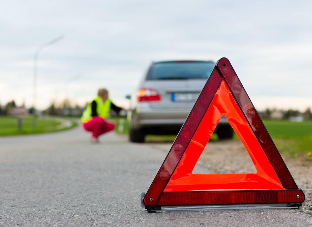 Azuga Teams Up With Allstate For Roadside Assistance