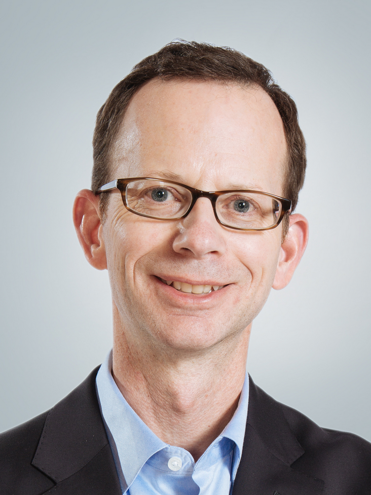 Velodyne LiDAR Names Robert Brown CFO