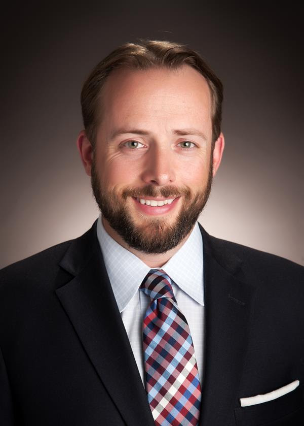 ACT Research Taps Tim Denoyer as VP, Senior Analyst