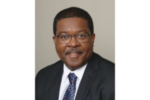 Robert Smith Named SVP of Operations at RATP Dev North America