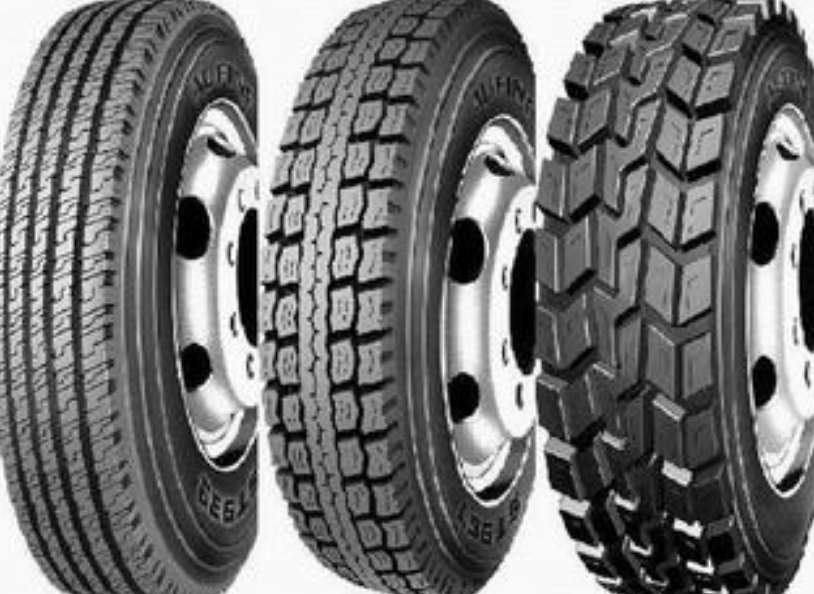 Yokohama Tires to Raise Prices Up to 4 Percent