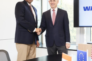 WABCO Expands Fleet Management Business with Acquisition in India