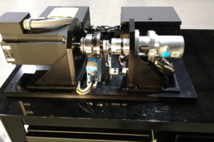 SAKOR Technologies Provides Dynamometer Testing System to Hyundai Mobis