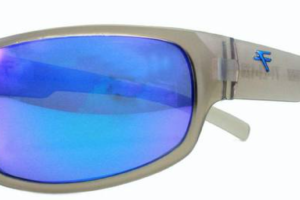 Fatheadz Launches All-American V2.0 Sunglass Collection