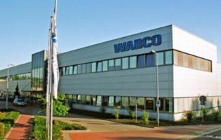 WABCO Lands Largest Order for Modular Braking Systems